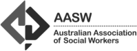Members Australian Association of Social Workers