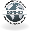 Member International Society for Mental Health Online