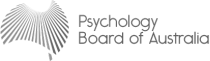 clinical psychologist registration board nsw