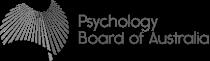 clinical psychologist registration board nsw