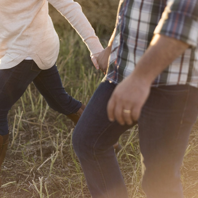specialist couples and marriage counselling sydney