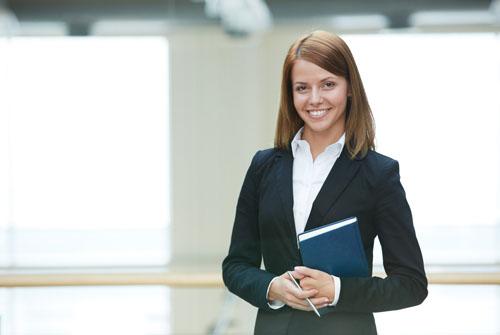 employee-assist
