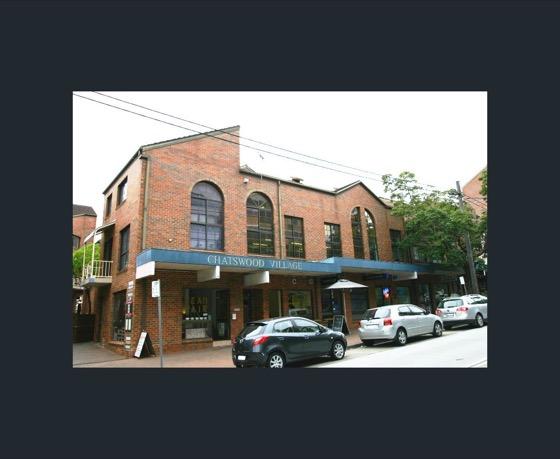 47 Neridah St Chatswood NSW 2067