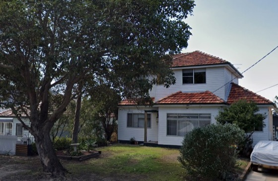 5 Selby Ave NSW 2099