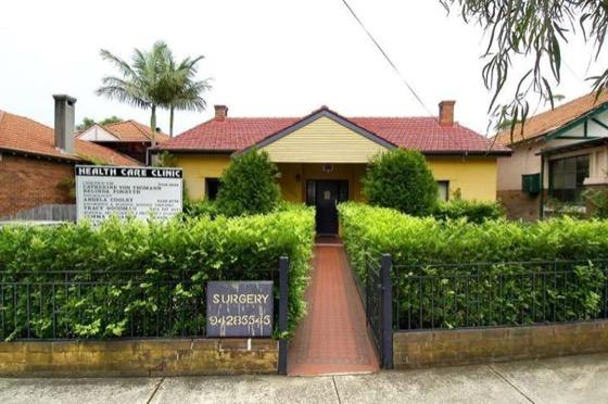 221 Longueville Rd Lane Cove NSW 2066