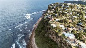 northern beaches sydney nsw