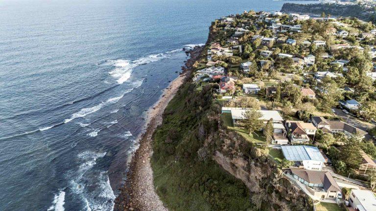 northern beaches sydney nsw