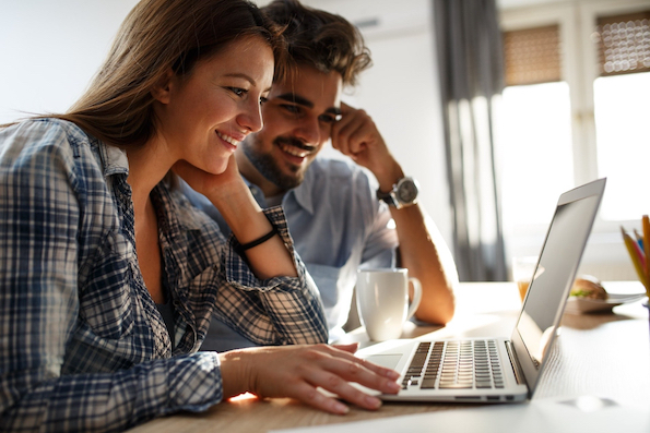 couple counselling online