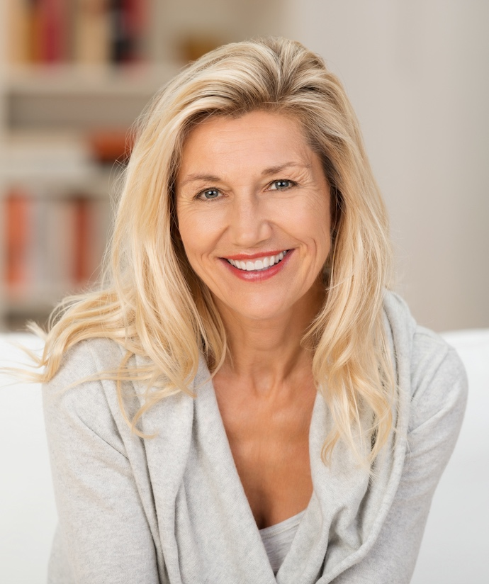 central coast psychologist and marriage counsellor
