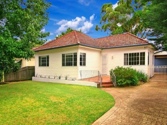 Associated Counsellors & Psychologists Gymea, 344 President Avenue Gymea NSW 2227